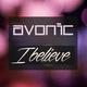 Avonic I Believe