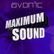 Avonic Maximum Sound