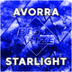 Avorra Starlight