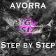 Avorra Step by Step