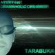 Avsr Feat Drumaholic Drummer Tarabuka