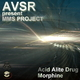 Avsr Pres Mms Project Acid Alite Drug