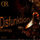 Avsr Disfunktion Energy Vol 2