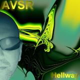 Hellway by Avsr mp3 download