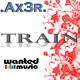 Ax3r Train