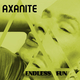 Axanite Endless Fun