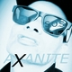Axanite S.O.S.
