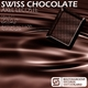 Axel Lecoste Swiss Chocolate