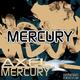 Axel Mercury Mercury