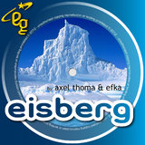 Eisberg by Axel Thoma & Efka mp3 download
