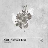 Stipvisite by Axel Thoma & Efka mp3 download