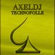 Axeldj Technofolle