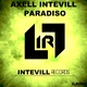 Axell Intevill Paradiso