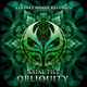 Axial Tilt Obliquity