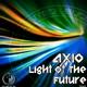 Axio Light of the Future