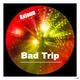 Axtonn Bad Trip
