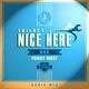 Axx Nice Here Trilogy 1 - Friday Night (Radio Mix)