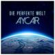 Aycar - Die Perfekte Welt(Instrumental)