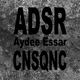 Aydee Essar Consequence