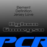 Element by Ayhan Guneysu mp3 download