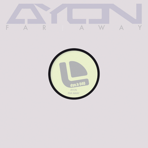 Ayon - Far Away (dyn.b)
