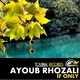 Ayoub Rhozali If Only