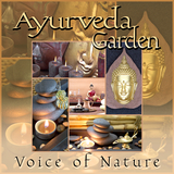 Voice of Nature by Ayurveda Garden mp3 downloads