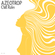 Azeotrop Chill Rules