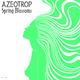 Azeotrop Spring Blossoms