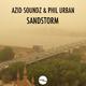 Azid Soundz & Phil Urban Sandstorm