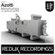 Azotti Morphology