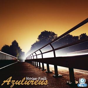 Azulureus - Noise Fall (Mycore-Records)