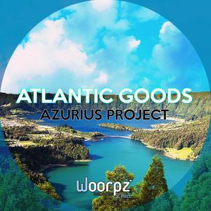 Azurius - Atlantic Goods (Woorpz Chill)