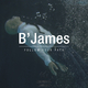 B' James Follow Your Path