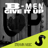 Give It Up by B-MEN mp3 download