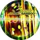 B-Step Bamboo