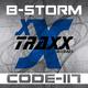 B-Storm - Code-117