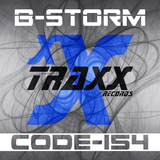 Code-154 by B-Storm mp3 download