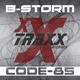 B-Storm - Code-85