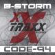 B-Storm - Code-94