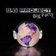 B.B Project Big Party
