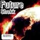 B.B Project Future Shokk