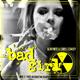 B.Infinite & Chris Cowley - Bad Girl(Inve & Forsi Radioactive Reload)