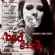 B.Infinite & Chris Cowley Bad Girl(Remixes)