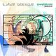 B.Infinite & Chris Cowley - Summerbreeze (The Fire Lights Up)