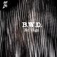 B.W.D. - No Sign