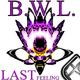 B.W.L. Last Feeling