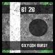 B1 2B Oxygen Burst