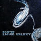 B4sstee Liquid Galaxy