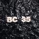 BC35 The 35 Year Anniversary of BC Studio
